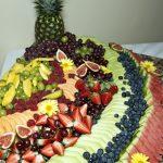 fruit-cascade